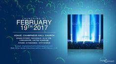 Launching on Feb Rapture Ready, Rochdale, United Kingdom, Product Launch, Album, England, Card Book