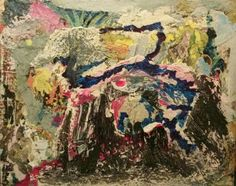 In Search Of... Saatchi Art, Dan, Search, Artist, Artwork, Painting, Research, Work Of Art, Searching