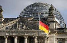 La ultraderecha vuelve al edificio del Reichstag # El desembarco de la Alternativa para Alemania (AfD) en el Parlamento alemán marca un hito porque por primera vez en décadas volverá a sentarse un partido de tendencia ultraderechista en el edificio del Reichstag de Berlín, una sede parlamentaria c... Europa Press - domingo, 24 de septiembre de 2017 http://a.msn.com/r/2/AAspFdr?a=1&m=ES-AR