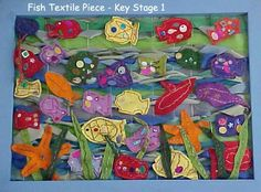 making a collage ks1 - Google Search