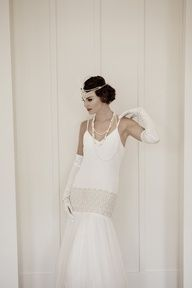 1000 Images About 2013 Wedding Trend