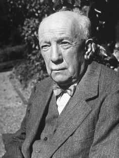 Richard Strauss Gottesmann was the concertmaster of the Vienna Symphony under Strauss.