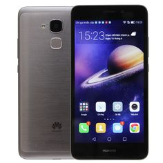 Huawei GR5 Mini full specifications and price