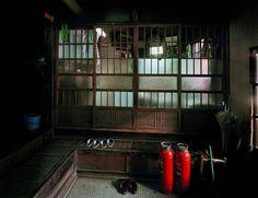 Yutaka Takanashi Japanese Photography, Henri Cartier Bresson, Window Mirror, Photos, Google Search, Black, Photography, Camera Lucida, Japanese Language