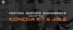 Motion Scenes created using the Konova's K7, K5, Jib crane slider 2 120mm  WATCH THE PROJECT TRAILER AT https://vimeo.com/120475879/settings  Research and screenplay: Yaniv and Shirly Schwartz Cinematography and editing: Yaniv Schwartz Production: Substantial Truth Filmmakers Music: Envato Market AudioJungle Translation: CALL TRANSLATION – UNIVERSAL LTD 2013 & MILA Translations Narration/Dubbing: Studio 21 Advanced Audio Production Solutions Grip: (slide, a crane) KONOVA Professional Photo…