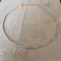 Bead Jewellery, Beaded Jewelry, Jewelery, Beaded Bracelets, Beaded Anklets, Crystal Jewelry, Jewelry Art, Silver Jewelry, Handmade Wire Jewelry