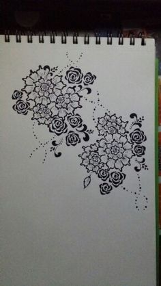 Disegnando...