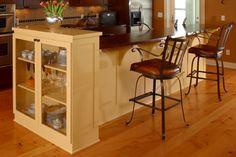 kitchen island images | large kitchen island kitchen island design kitchen island designs ...
