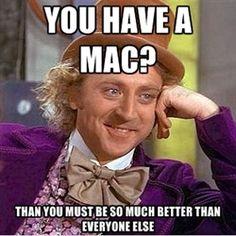 Willy Wonka Meme -  Mac http://media-cache7.pinterest.com/upload/94294185918078958_JNpEsZRK_f.jpg phenmas memeville