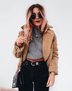 Find More at => http://feedproxy.google.com/~r/amazingoutfits/~3/Jzfrpx0V_Ls/AmazingOutfits.page