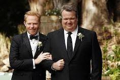 Film chretien sur le marriage homosexual marriage
