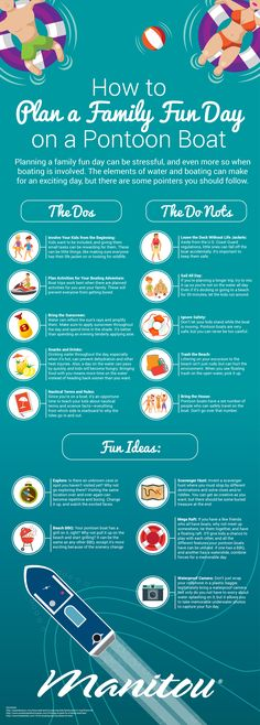 Images Info 25 Safety Articles Best And Graphics Boat Infographics Boating