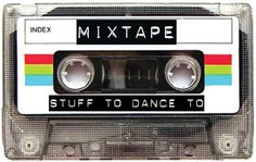 Steal this mix tape!!! | Five against one: Teaching against the odds. (Extension of Mix-tape lesson plan)
