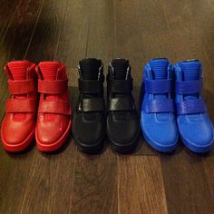 100% authentic 6dce9 f7bae Nike Flystepper 2k3 ...