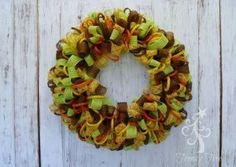 autumn-wreath-tutorial-trendytree-blog
