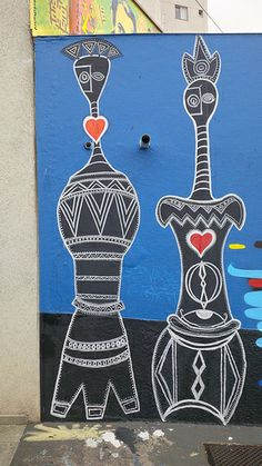 Smile (rua santa cruz, vila mariana, sao paulo, brazil, april 2014) #streetart