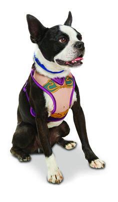STAR WARS ™ Princess Leia ™ Dog Harness