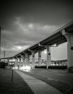 I -10
