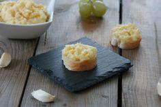 Desatero pomazánek pro každou příležitost – Vařeniště Dairy, Cheese, Korn, Ethnic Recipes