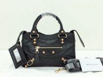 Jual Tas Branded Wanita Terbaru LV, Gucci, Chanel, Hermes
