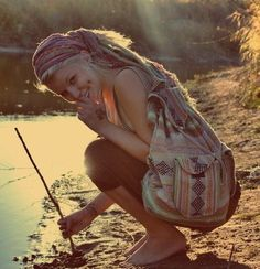 Playlist: 36 Spiritual Songs for your Yoga Practice (and Life) | The Freedom Experiment