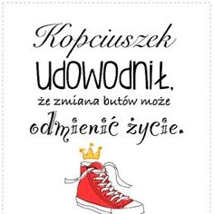 Kolorowanki, ćwiczenia, karty do wydrukowania. - Printoteka.pl Science For Kids, Primary School, School Design, Kids And Parenting, Motto, Quotations, Back To School, Texts, Psychology