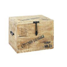 Koffer Cargo