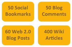 Backlinks Masters | Get High Quality Backlinks #seo #marketing #social_signals #search_engine_optimisation