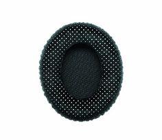 Shure HPAEC1540 Replacement Alcantara Ear Pads
