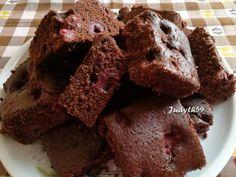 Naan, Cookies, Chocolate, Food, Crack Crackers, Biscuits, Essen, Chocolates, Meals
