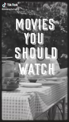 Movies To Watch Teenagers, Great Movies To Watch, Movie To Watch List, Marvel Movies List, Good Movies On Netflix, Movie Songs, Film Movie, Movie Bullet, Motivation Movies