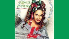 Lucero / ¡Cariño de Mis Cariños! (1994) - (Full Cd Album)