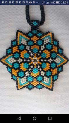 Bead Loom Bracelets, Bracelet Crafts, Bead Loom Patterns, Peyote Patterns, Beaded Earrings, Beaded Jewelry, Peyote Stitch, Brick Stitch, Beading Tutorials