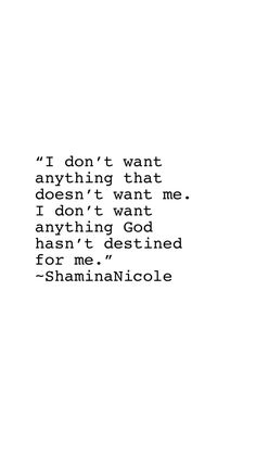 Best Lyrics Quotes, Real Quotes, Faith Quotes, Wisdom Quotes, Bible Quotes, Quotes To Live By, Motivational Quotes For Women, Positive Quotes, Inspirational Quotes