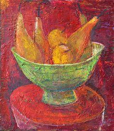 Buy artwork 'FALL' author Zakir Ahmedov auction of modern painting price is 2800 USD Artwork Online, Buy Art Online, Autumn Painting, Garden Painting, Selling Art, Art Auction, Medium Art, American Art, New Art