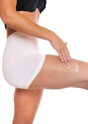 Common Ingredients Used in Most Cellulite Removal Creams Coconut Oil Cellulite, Cellulite Scrub, Cellulite Cream, Cellulite Remedies, Reduce Cellulite, Anti Cellulite, Nail Psoriasis Treatment, Anti Aging Hand Cream