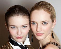 Holi-Dazed? Fake Your Beauty Sleep With These 5 Makeup Tricks