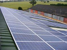 Commercial Solar Photovoltaic Solar Thermal Panels, Solar Panels, Heat Pump, Energy Technology, Heating Systems, Commercial, Sun Panels, Heat Pump System, Roof Solar Panels