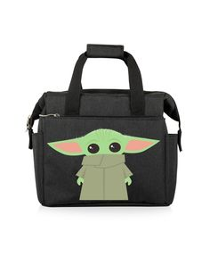 Lunch To Go, Lunch Box, Lunch Cooler, Picnic Time, Cute Bags, Bare Necessities, Mandalorian, Diaper Bag, Stars