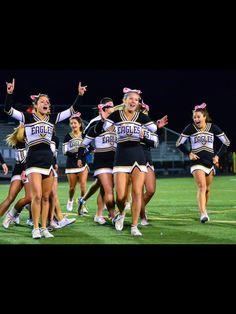 Talk. Nice illini cheerleader upskirt