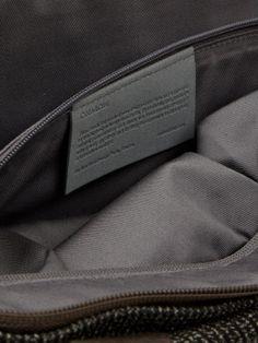 cote and ciel seine bowling bag 06 570x760 Cote&Ciel   Seine Bowling Bag