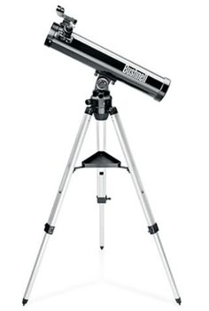 Bushnell Voyager Sky Tour Reflector Telescope w/ Stonger Lens - Len) Discount Fishing Tackle, Telescopes For Sale, Fish Finder, Moon Photography, Rifle Scope, Astronomy, Tours, Sky, Binoculars