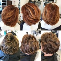 Coloration mit absoltues von Schwarzkopf professional Schwarzkopf Professional, Dreadlocks, Hair Styles, Hairdos, Coloring, Hairstyle, Hair Plait Styles, Haircut Styles, Dreads