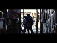 Violet & Daisy   Exclusive JoBlo com Clip HD) Alexis Bledel, Saoirse Ronan - http://hagsharlotsheroines.com/?p=68095