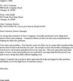 Letter Of Intent For New Job TemplateLetter Of Intent Template