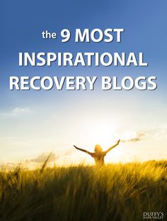 Drug Recovery Motivation