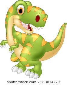 Cartoon dinosaur tyrannosaurus looks sideways Dinosaur Images, Cartoon Dinosaur, Dinosaur Art, Dinosaur Alphabet, Dinosaur Pictures, Tyrannosaurus, Girl Dinosaur Birthday, Baby Dinosaurs, Photo Images