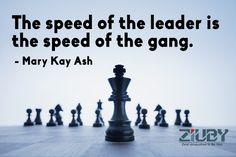 #speed #leader #gang By #Ziuby #Pune #India #HongKong #Newzealand #bilaspur