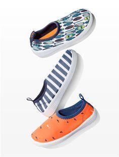 Amazon.com: Native Jefferson Slip-On Sneaker (Toddler/Little Kid/Big Kid): Clothing