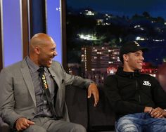 LaVar Ball & His Boys On WWE Monday Night Raw [Video] -  Click link to view & comment:  http://www.afrotainmenttv.com/lavar-ball-his-boys-on-wwe-monday-night-raw-video/